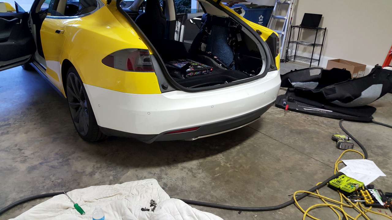 2016-05-11 20.23 - rear bumper installed