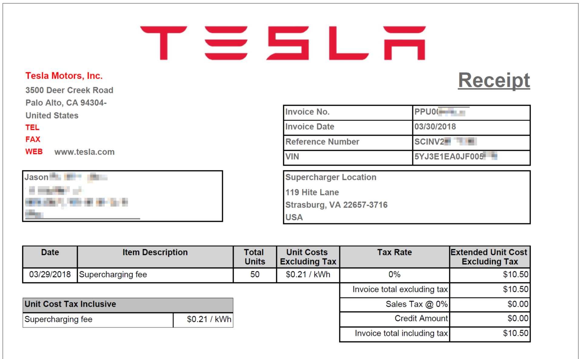 supercharger-receipt.jpg